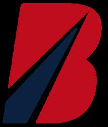 Bertarelli Trasporti e Logistica